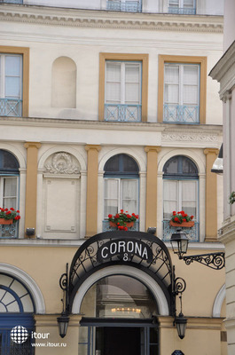 Corona Opera 1