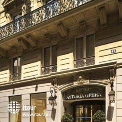 Astoria Opera 7
