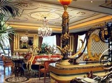 Hotel De Vendome 7