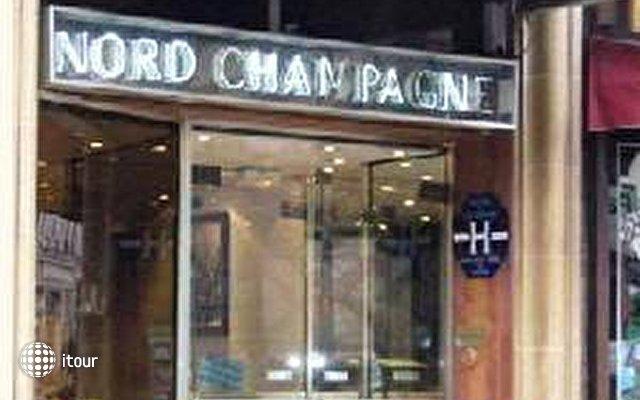 Et Champagne 7