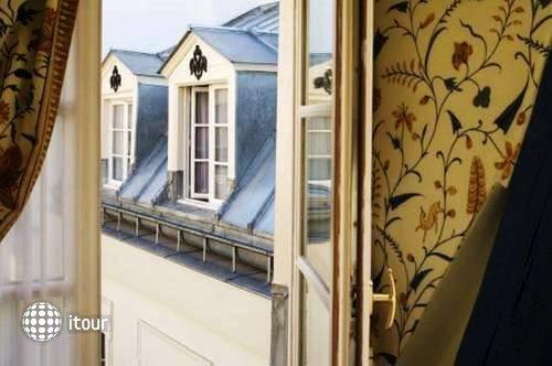 Le Relais Montmartre 2