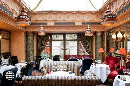 L'hotel 1