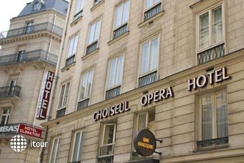 Choiseul Opera 6