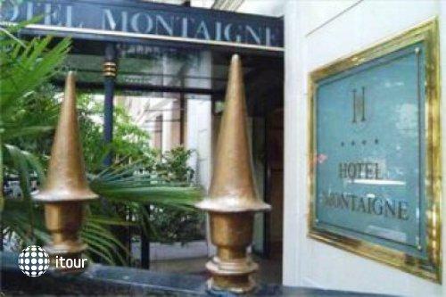 Montaigne 2