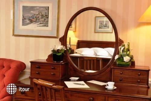 Hotel De Vigny 6