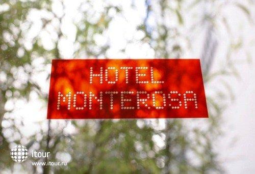Monterosa 6
