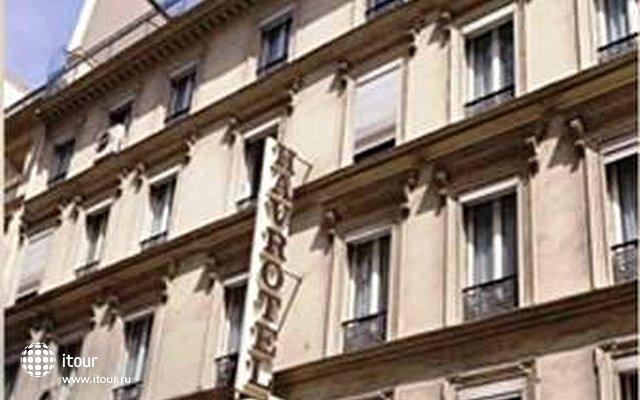 Grand Hotel Du Havre 2