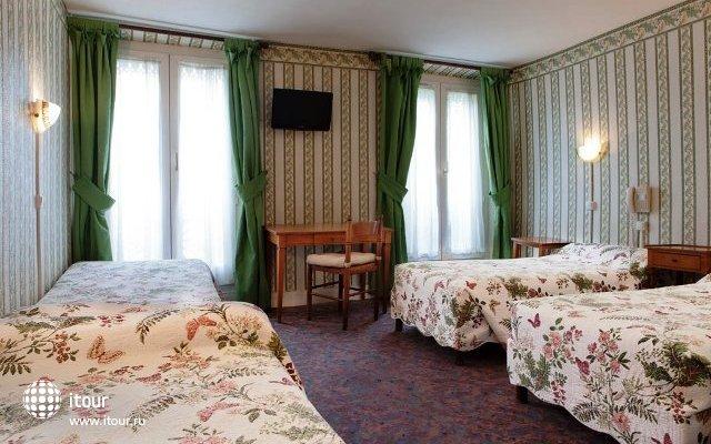 Grand Hotel De Paris 2