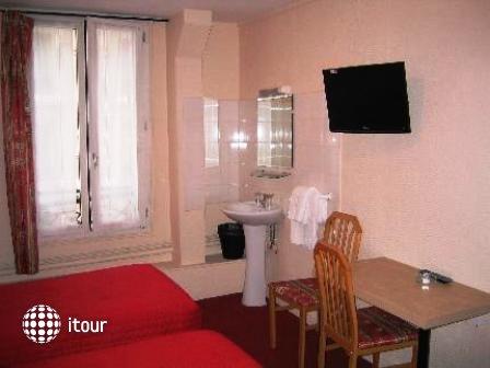Montmartre Clignancourt 4