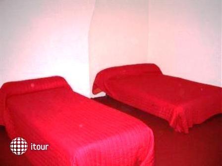 Montmartre Clignancourt 3
