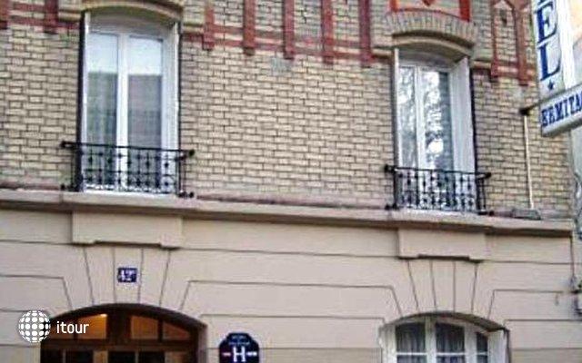Ermitage 6