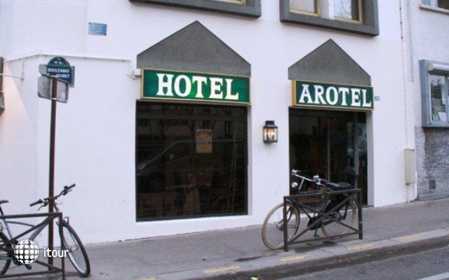 Arotel 1