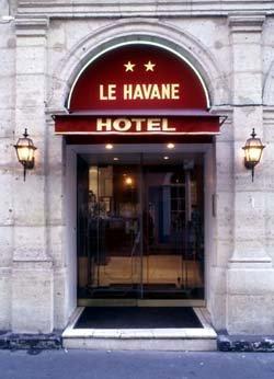 Le Havane 2
