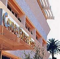 Cannes Riviera 1