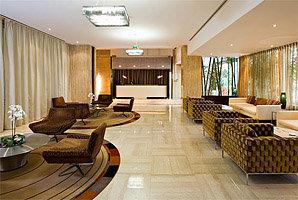Grand Hotel 3