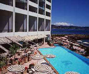 Sofitel Cannes Mandelieu Royal Casino 1