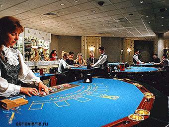 Sofitel Cannes Mandelieu Royal Casino 10