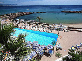 Sofitel Cannes Mandelieu Royal Casino 2