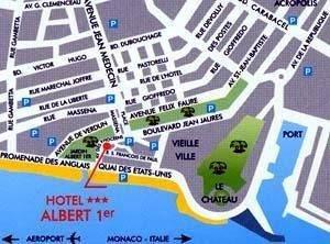 Albert 8