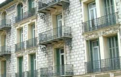Hotel Ayri 10