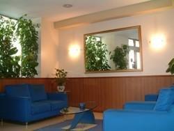 Hotel Ayri 9