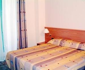 Hotel Ayri 8