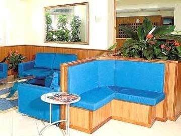 Hotel Ayri 5