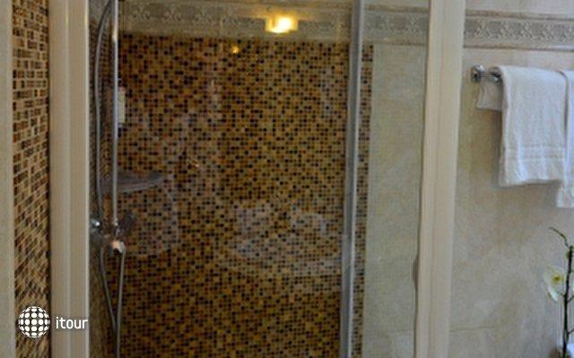 Best Western Hotel De Madrid Nice 7