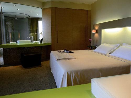 Boscolo Hotel Plaza 4