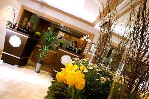 Boscolo Hotel Plaza 7