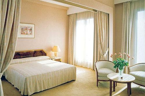 Boscolo Hotel Plaza 6
