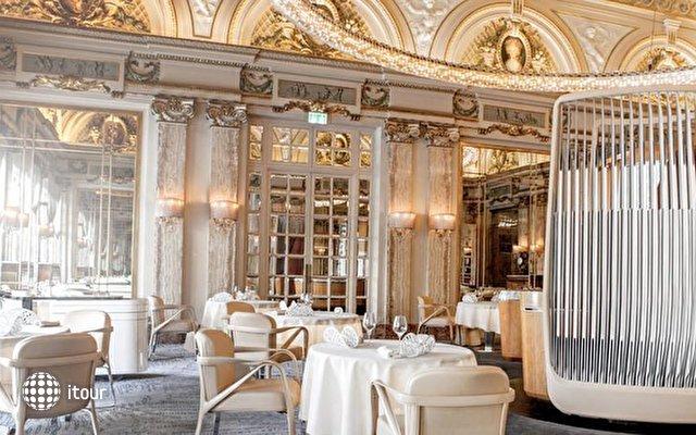 Hotel De Paris Monaco 9