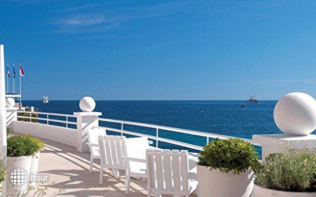 Monte Carlo Beach 8