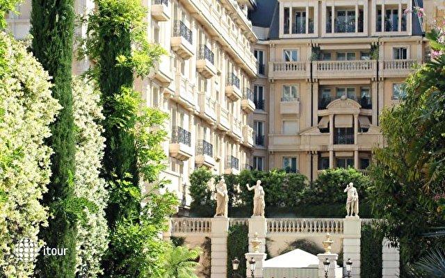 Metropole Monte Carlo 1