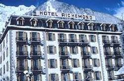 Richemond 1