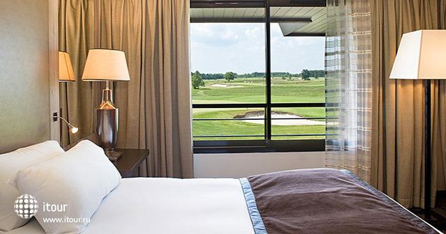 Golf Du Medoc Hotel Et Spa 3