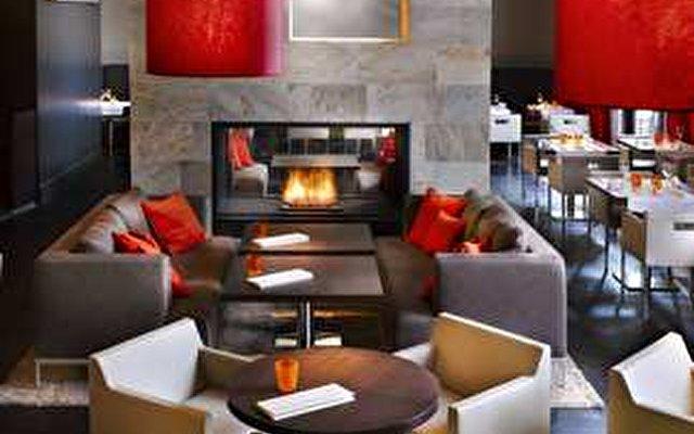Hilton Evian-les-bains 6
