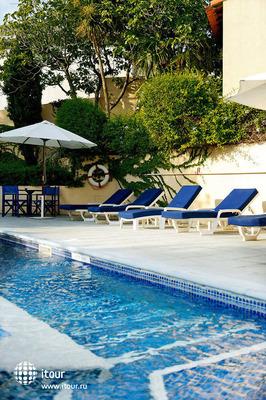 New Hotel Bompard Marseille 3