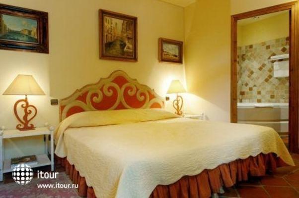 New Hotel Bompard Marseille 5
