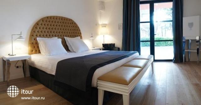 New Hotel Bompard Marseille 9