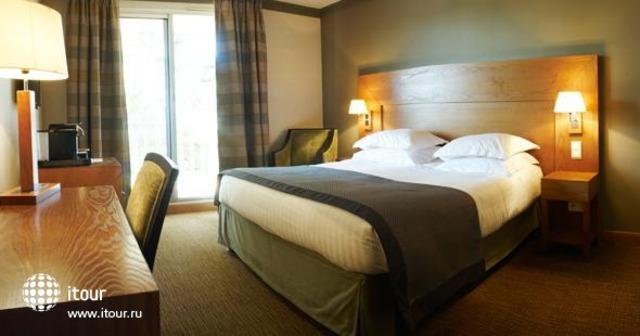 New Hotel Bompard Marseille 10