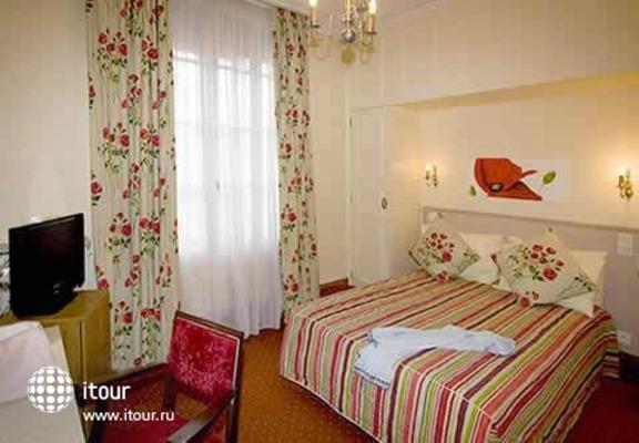 Grand Hotel Raymond Iv 2