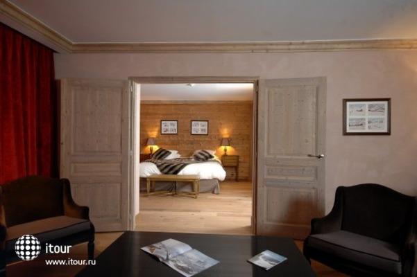L'helios Hotel & Wellness 4
