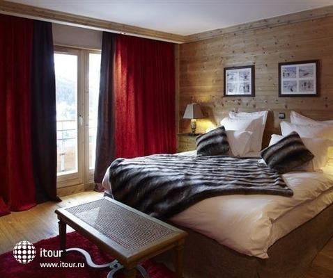 L'helios Hotel & Wellness 6