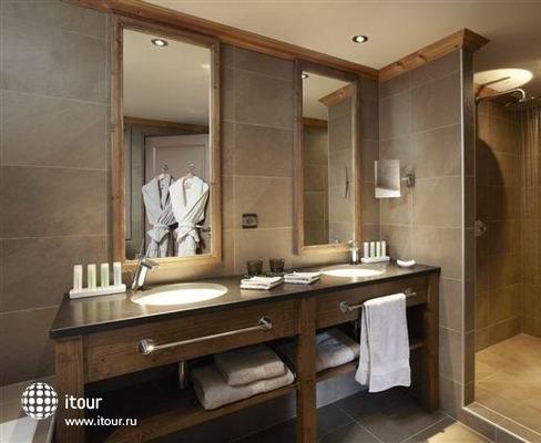 L'helios Hotel & Wellness 9