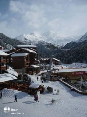 Mont Vallon 6