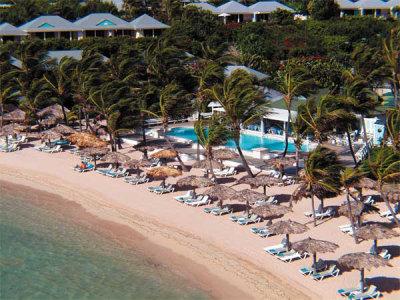 Hotel Guanahani & Spa  5