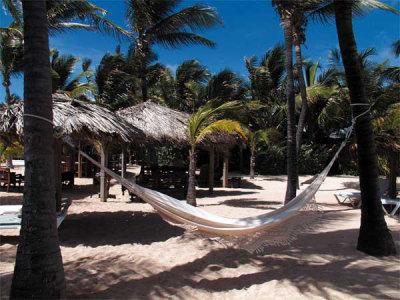 Hotel Guanahani & Spa  7