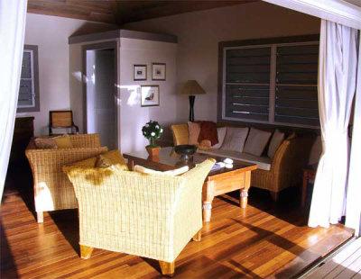 Hotel Guanahani & Spa  3