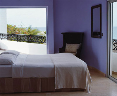 La Samanna Hotel 4